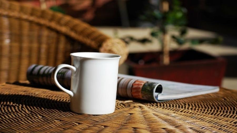 Center wjq7v2am cafe livro1 1627046120