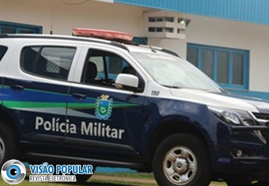 Center pol cia militar223