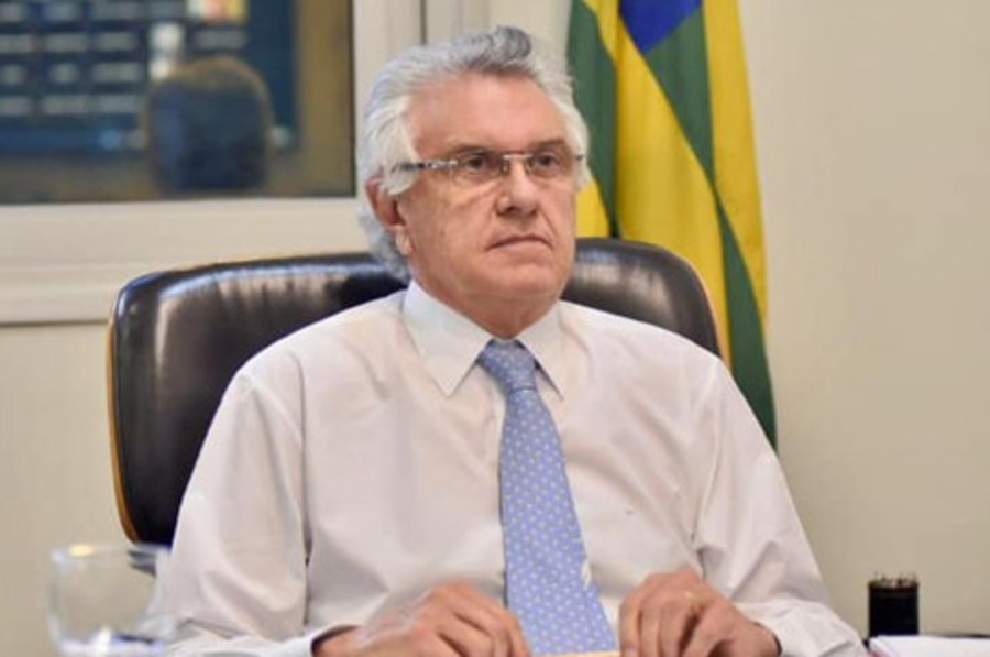Center ronaldo caiado governador de goias 29062020085235928