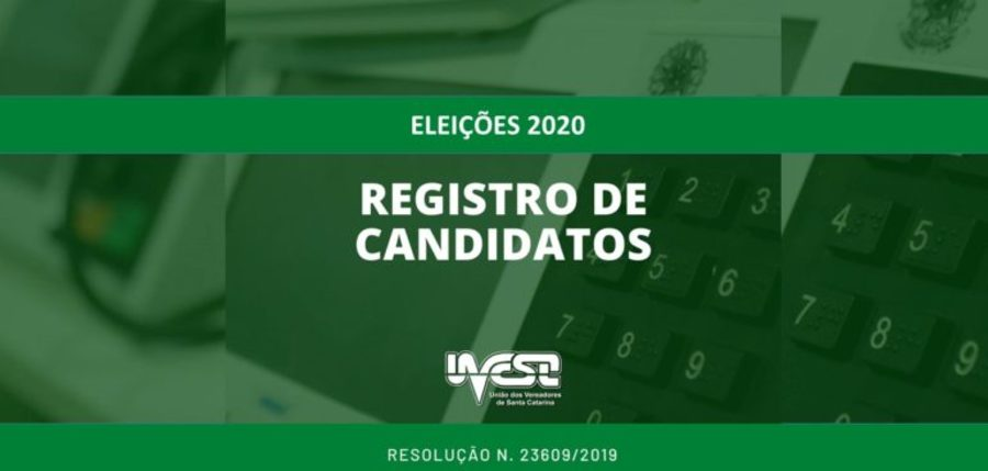 Center registro de candidatos 770x367