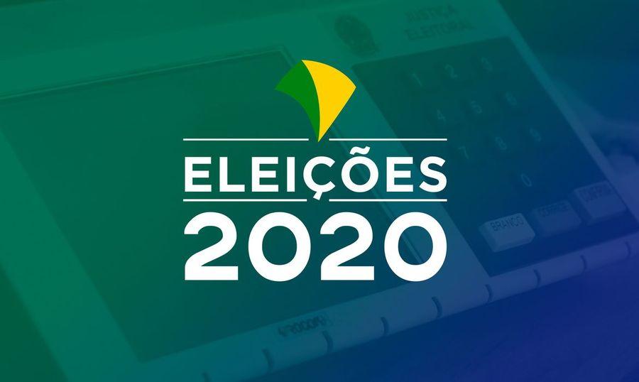 Center eleicoes 2020 banner destaque 01