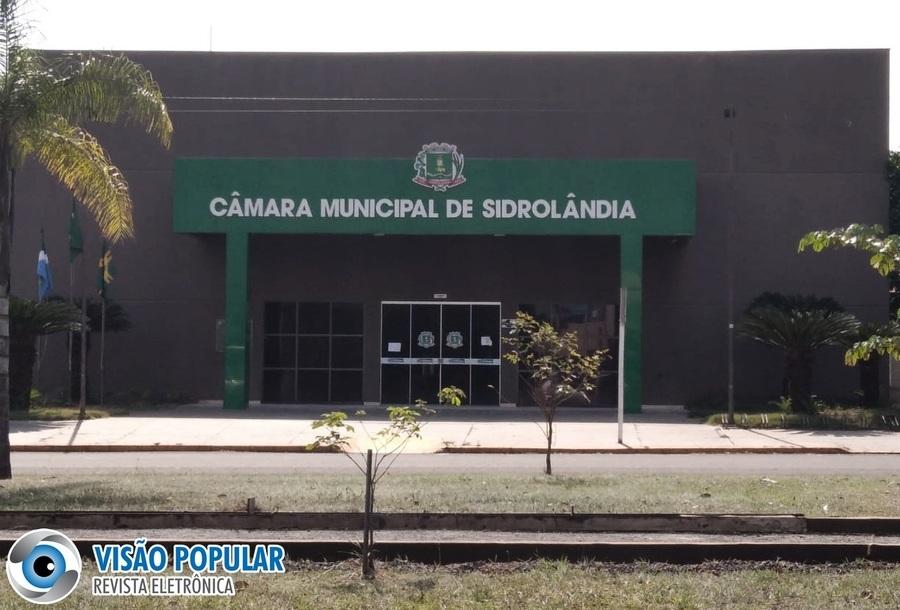 Center center c mara 2020