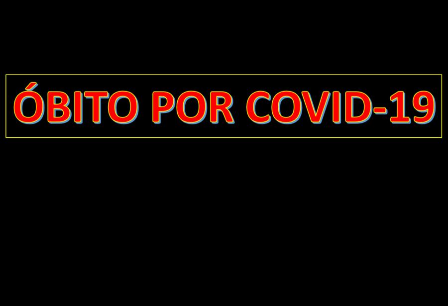 Center bito por covid