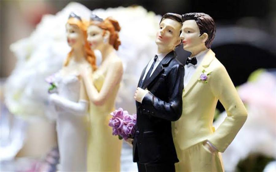 Center casamento 1