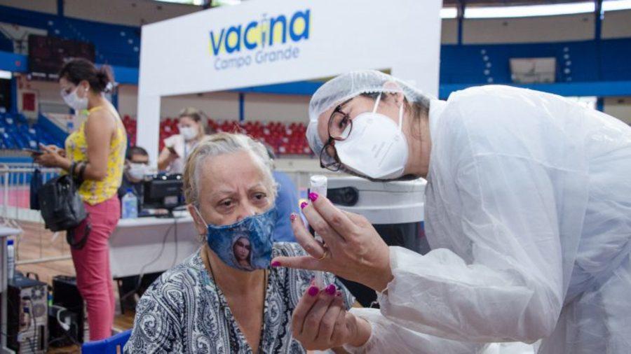Center vacinacao coid 19 guanandizcao fotos diogo goncalves 14 768x432