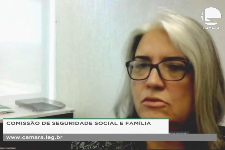 Center anglia faddoul comisso de seguridade social e famlia da cmara dos deputados 768x512