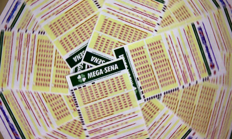 Center mega sena 1112203502 0