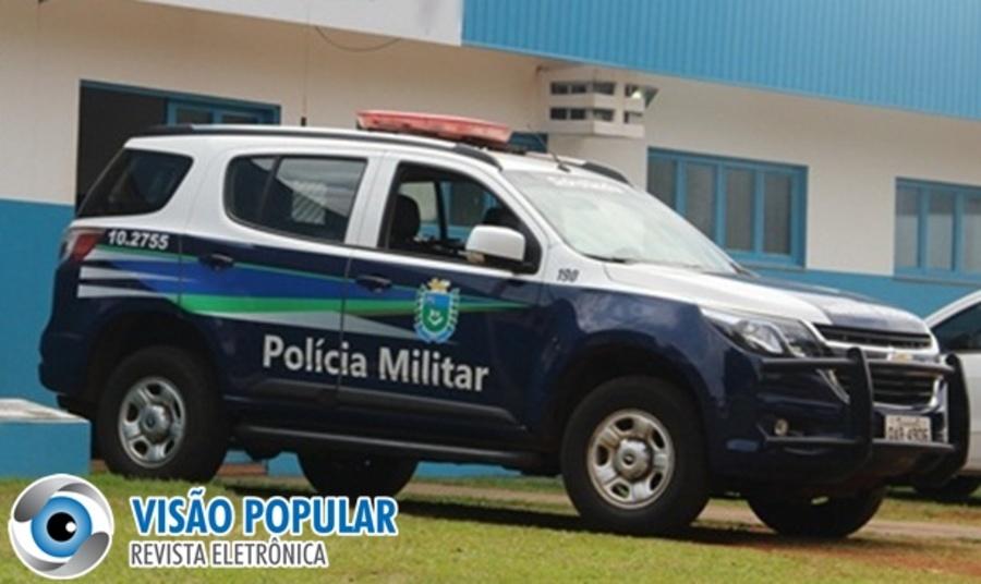 Center pol cia militar222