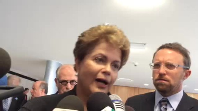 Dilmapetro