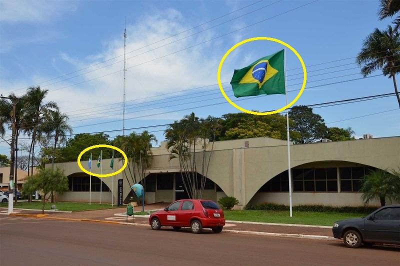 Sit bandeira prefeitura copy