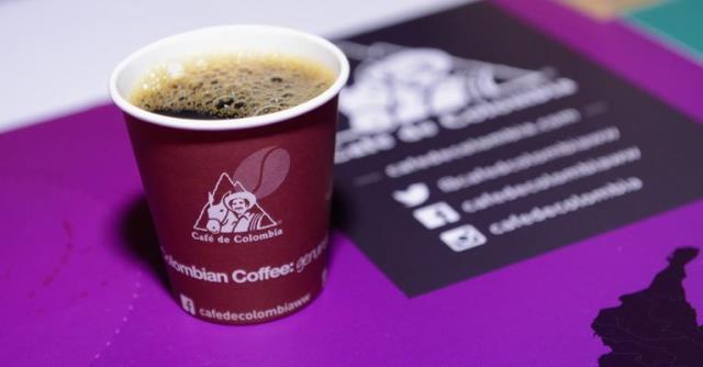 Img 730101 cafe ajuda acabar com celulite entenda20160721101469109368