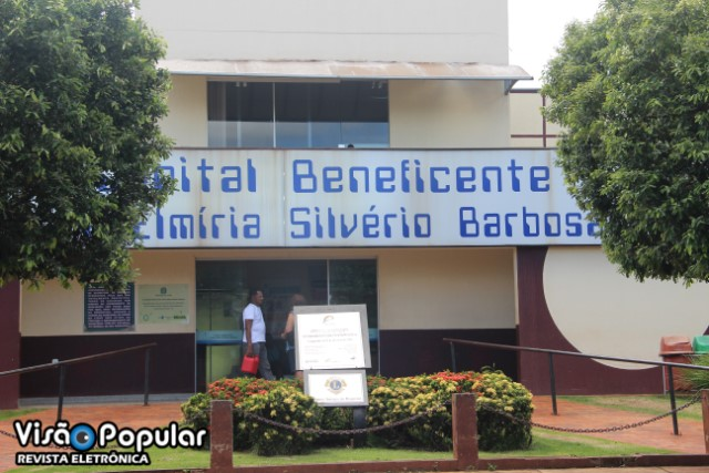 Hospital003